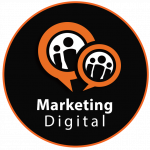 ECO Marketing_Digital